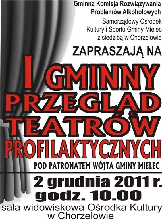 teatry_profilaktyczne