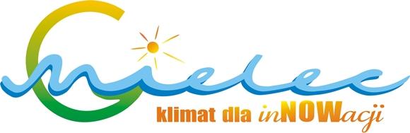 nowe_logo_gminy