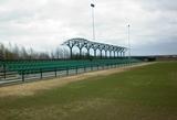 stadion_wola_miel
