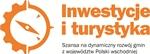 Inwestycje-i-Turystyka_logo