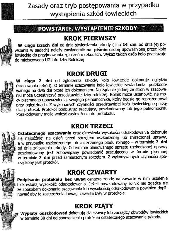 zasady_postepowania_szkoda_lowiecka