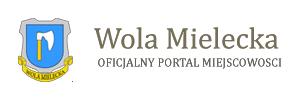 logo_wolamielecka