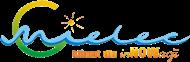 logo_gminy