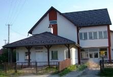 budynek nzoz