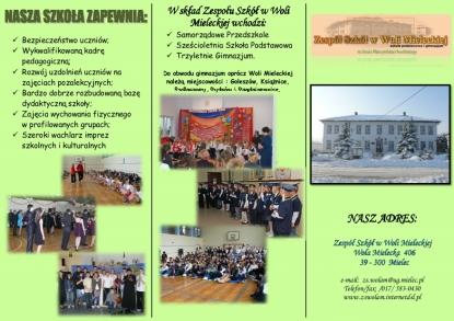 Zs_Wola_Mielecka_folder_1_min