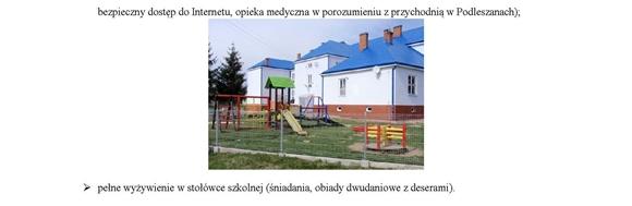 sp_ksiaznice_plakat3