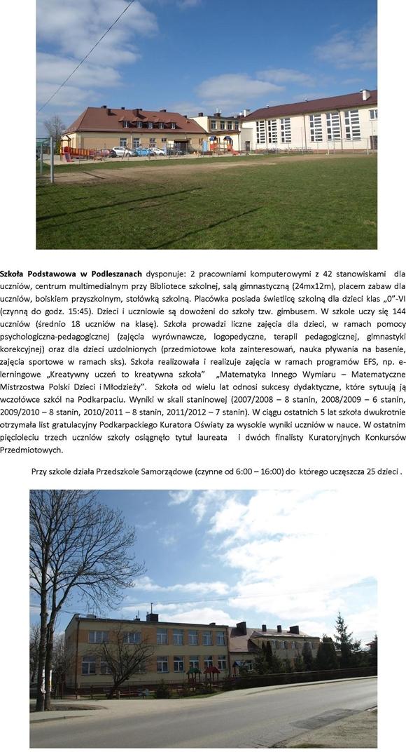 sp_podleszany_plakat