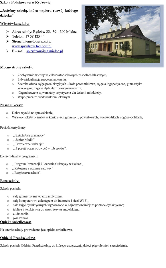 sp_rydzow_plakat