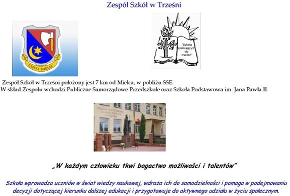 zs_trzesn_plakat