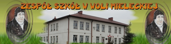 zs_wola_mielcka_plakat_1