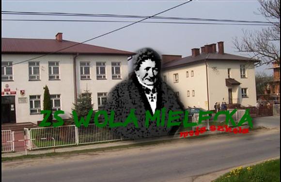 zs_wola_mielcka_plakat_4