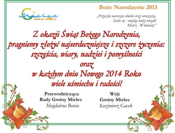 zyczenia_gmina_2013